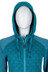 Marmot Callie Hoody Women Everglade
